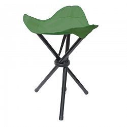 Vetro stolička trojnožka