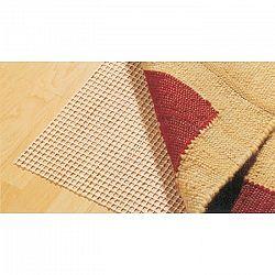 VOPI Protišmyková podložka pod koberec, 100 x 150 cm