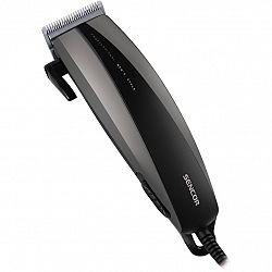 Zastřihovač vlasů SENCOR SHP 211SL