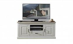 TV stolík LIMA 30