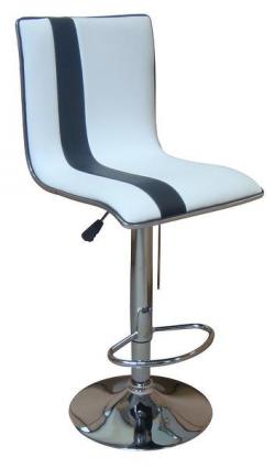 Barová stolička FS5966