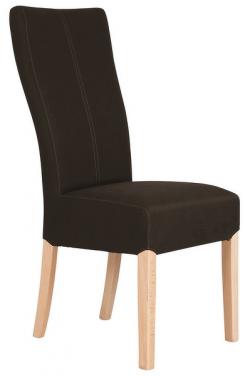 Jedálenská stolička ADDA