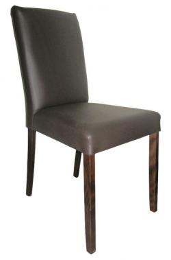 Jedálenská stolička EVA