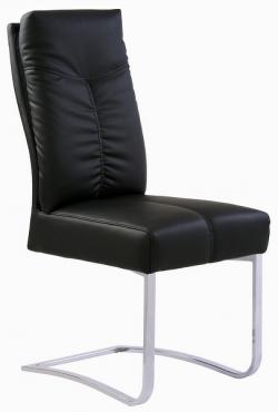 Jedálenská stolička FS1115PU