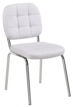 Jedálenská stolička FS7773