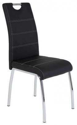 Jedálenská stolička SUSI 910/902