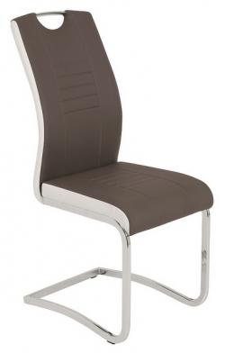 Jedálenská stolička TABEA 910/841