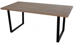 Jedálenský stôl Colorado 180x90 cm