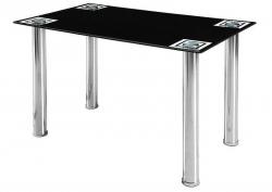 Jedálenský stôl CT015 120x70