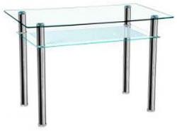 Jedálenský stôl FS4765