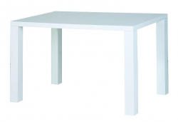 Jedálenský stôl FS4864 120x80