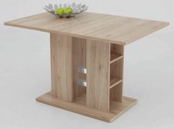 Jedálenský stôl STEFFI T