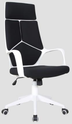 Kancelárska stolička CX0898H