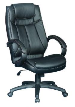 Kancelárske kreslo FL0265