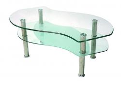 Konferenčný stolík CAI 1001