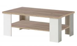Konferenčný stolík Elara