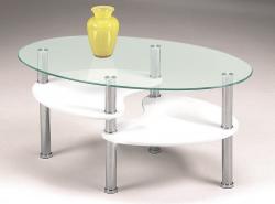 Konferenčný stolík PANTY 17