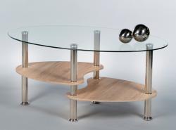Konferenčný stolík PANTY 66