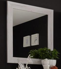 Nástenné zrkadlo Jambo 54