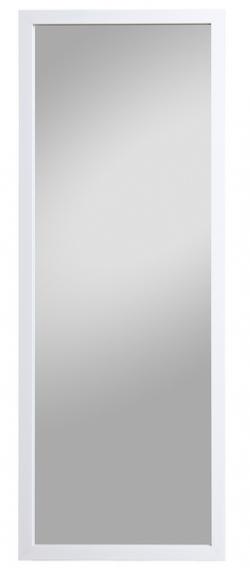 Nástenné zrkadlo KATHI 66x166 cm