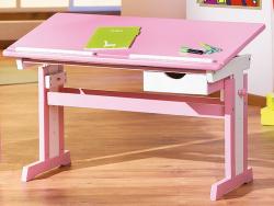Písací stôl CECILIA