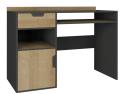 Písací stôl Nano 9