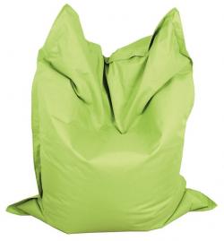 Sedací vak Bari, zelený