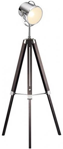 Stojacia lampa Antwerp 407300106