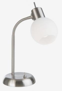 Stolná lampa LOXY 57160101
