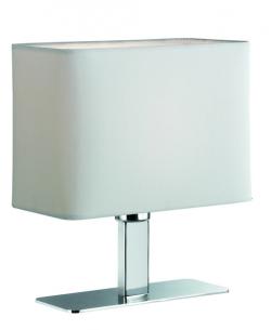 Stolná lampa MING R50111001
