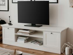 TV skrinka Landwood 17