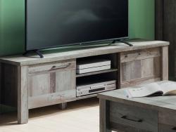 TV skrinka Tarragona, 161 cm