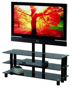 TV stolík D25