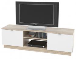 TV stolík VE 03