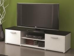TV stolík ZUZANA ZU01