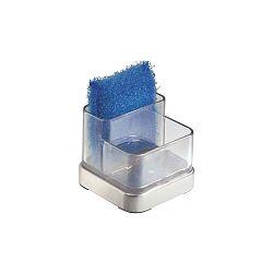 Držiak na hubku Forma Scrub Hub