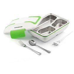 Elektrický úložný box na obed InnovaGoods