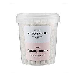 Keramické fazule na pečenie Mason Cash, 600 g