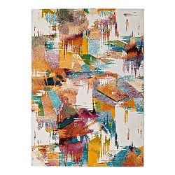 Koberec MOMA Katrina, 200×290cm