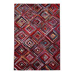 Koberec Think Rugs Sunrise Tiles, 120×170cm