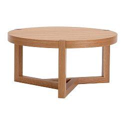 Konferenčný stolík Woodman Brentwood