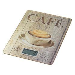 Kuchynská váha Wenko Café