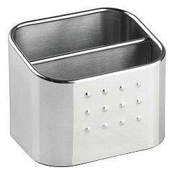 Kuchynský box na umývacie prostriedky iDesign Forma