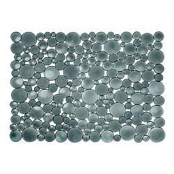 Podložka do umývadla InterDesign bubble Sink Reg