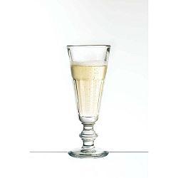 Pohár na šampanské La Rochère Périgord, 160ml