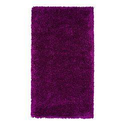 Ružový koberec Universal Aqua, 300 x 67 xm