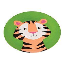 Tanier Rex London Jim The Tiger