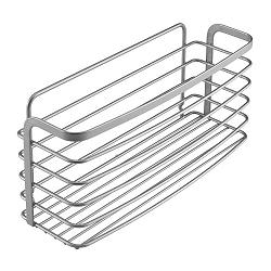 Úložný košík Metaltex Eureka