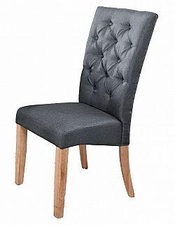 Jedálenská stolička ATHENA