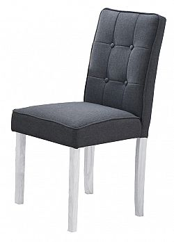Jedálenská stolička MALTES